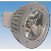 LED MR16/GU 5.3 12 Volt