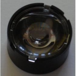 LED Optiken / Linsen
