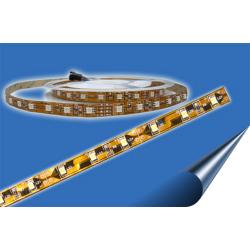 LED Strips rot