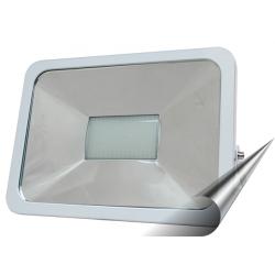 LED Tablett Strahler