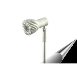 LED Vitrinen Beleuchtung