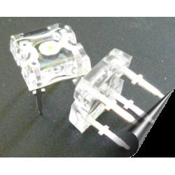 Super Flux Piranha LED