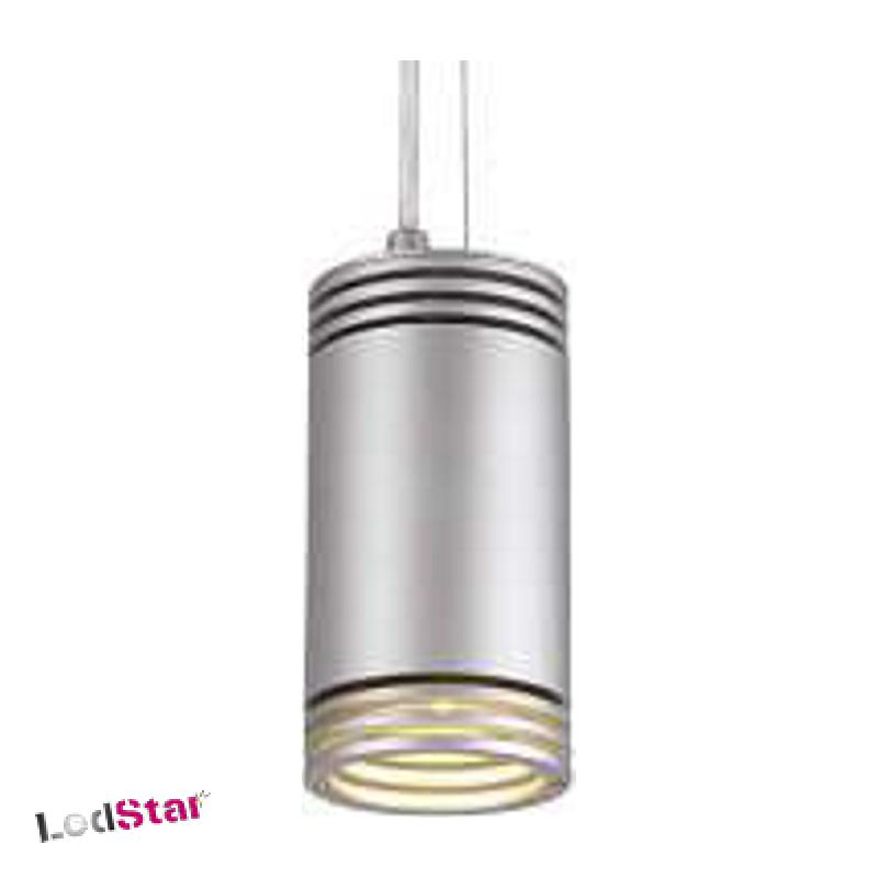 Barro Design by CDC Single Deckenlampe aus Aluminium GU 10