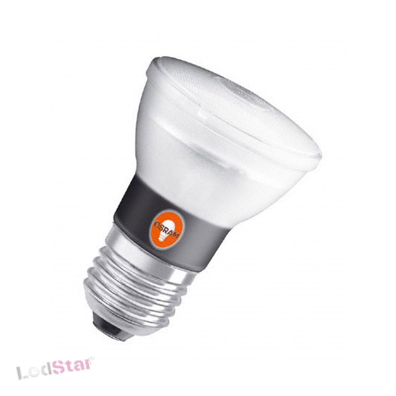 OSRAM Parathom High Power LED Strahler E27 2Watt - warmweiss