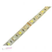 LED Strip RGB-WW 5 m 300 x SMD PLCC 6 LED