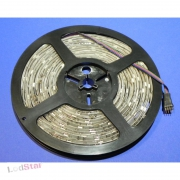 LED Strip Set RGB 5 m 300 x 5050 LED