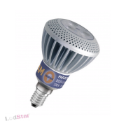 OSRAM Parathom High Power LED Strahler E14 6Watt - warmweiss