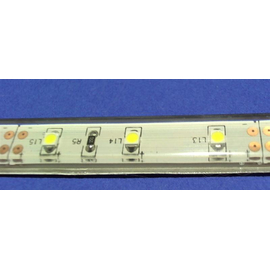 12 Volt LED  Strip Warmweiss 5m 300 x SMD LED -...