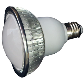 LED Birne E27 Warmweiss 6 Watt 230 Volt