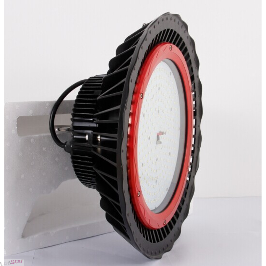 high bay strahler 150 watt 5000k 17000 lumen chf. Black Bedroom Furniture Sets. Home Design Ideas