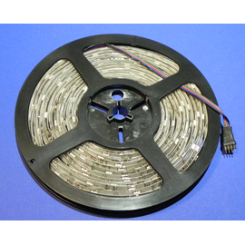 LED  Strip Warmweiss 5m 600 x SMD LED
