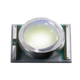 CREE XR-E LED, WARM WHT, 73LM