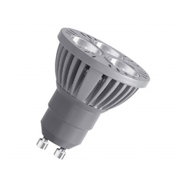 OSRAM Parathom High Power LED Strahler GU 10 5 Watt -...