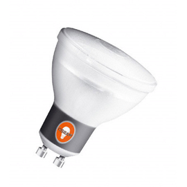 OSRAM Parathom High Power LED Strahler GU 10 2Watt -...