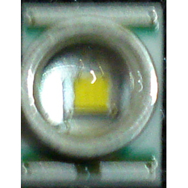 CREE XR-E 7090 Q2 LED Emitter warmweiss