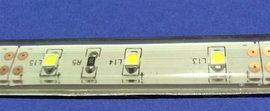 LED  Strip Warmweiss 5m 300 x SMD LED - Wasserfest IP67
