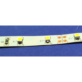 12 Volt LED  Strip Warmweiss 5m 300 x SMD LED (3528)