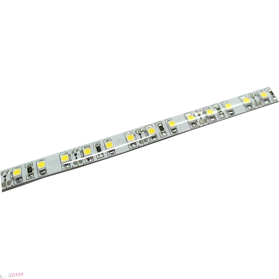 led strip warmweiss 5m 600 x smd led 12 volt chf. Black Bedroom Furniture Sets. Home Design Ideas