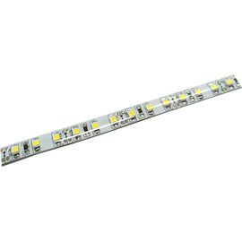 LED  Strip Warmweiss 5m 600 x SMD LED 12 Volt
